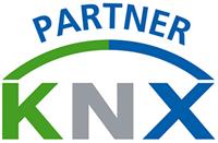 KNX Partner - Skedalael.se -Din elektriker i Halmstad